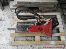 used Chicago Pneumatic hammer