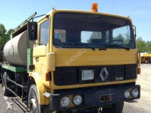 Renault SECMAIR - RINCHEVAL