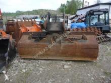 Doosan łyżka skarpowa hydrauliczna Doosan 300 lcv