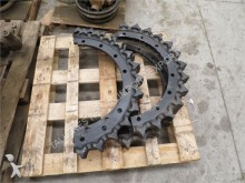 Fiat -Allis HITACHI FL175 Y FL14 (TUMBLER WHEEL)