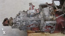 ZF (GEAR BOX)