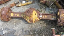 used Hanomag other