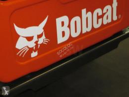 otros Bobcat