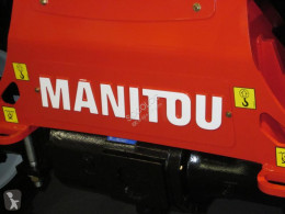 2H Energy PIECES DETACHEES MANITOU