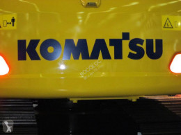 altri Komatsu