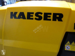 Kaeser PIECES KAESER