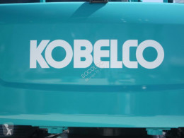 new Kobelco other