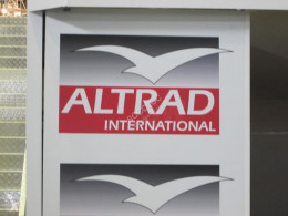 new Altrad other