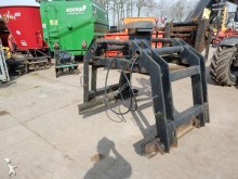 used Manitou other