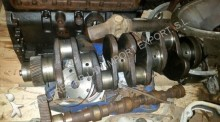 Case 580S (CRANKSHAFT)