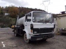 used Renault other