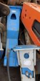Hammer H300B - Pret Redus