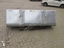 Fliegl bucket (2,2 m)