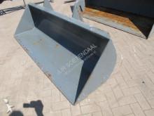 Terex GENIE bucket (2,25 m - 600 liter)