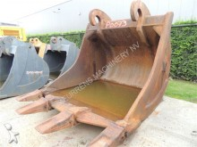 used Verachtert bucket