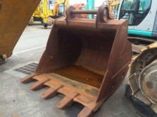 used Liebherr other