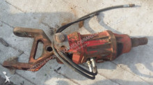 used Caterpillar other