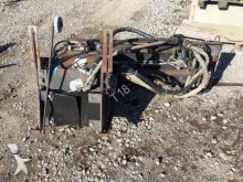 used Bobcat other