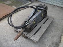 marteau Volvo