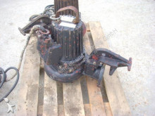 Flygt (594) 3102.090 Pumpe / pump