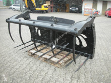 used JCB other