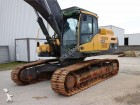 used Volvo other