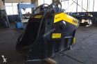 Meccanica-Breganzese BF90-3