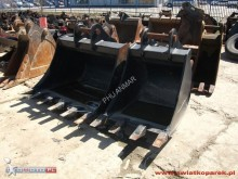 used JCB bucket