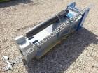 Hammer HM1500