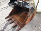 Geith 1200mm -Porteur 14 tonnes