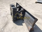 used New Holland other