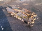 used Volvo joints & couplers