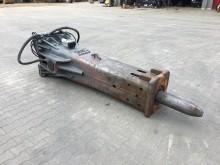 MTB hammer