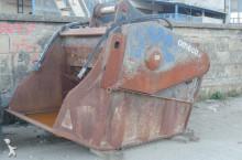 Meccanica-Breganzese BF120-4