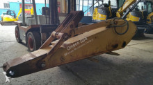 used Caterpillar joints & couplers