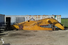 used Liebherr joints & couplers
