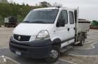 Renault 150DXI