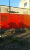 used Atlas Copco other