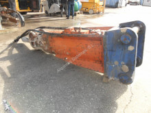used Tabe hammer
