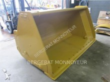 Caterpillar ATTACHMENTS GODET GHD