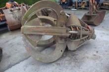 used Arden grapple