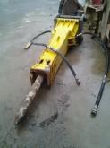 used Atlas Copco hammer