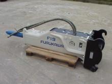 Furukawa F19LN