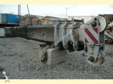 Demag other