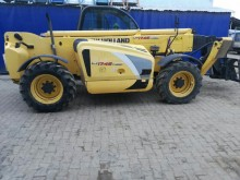 New Holland New Holland LM1745