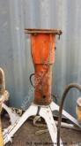 martillo usado
