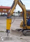 new hammer