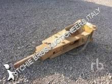 martello usato