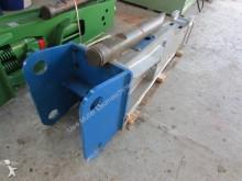 Hammer HM 1500 neu