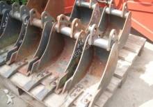 Pala/cuchara usado